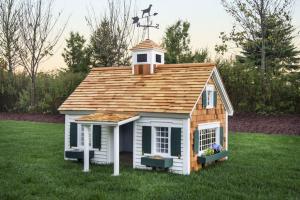 dog house2
